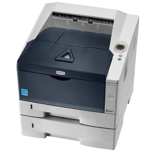 laserski tiskalnik Kyocera ECOSYS P2135D