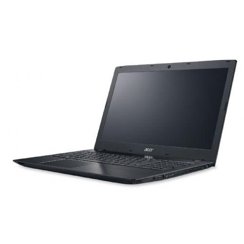 "Prenosnik Acer Aspire E5-575G-53BR i5/4GB/SSD 256GB/940MX/Windows 10/15,6"" FHD"