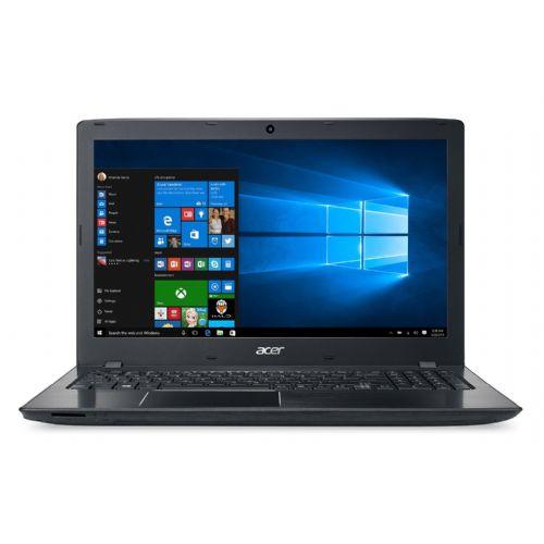 "Prenosnik Acer Aspire E5-575G-74Q4 i7/8GB/SSD 256GB/940MX/15,6"" FHD"