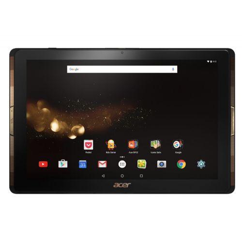 """Tablični računalnik Acer Iconia Tab 10 A3-A40 10,1"""""""