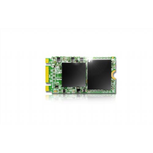 ADATA SP900 256GB SSD SATA3 M.2 2242 disk  - ASP900NS34-256GM-C