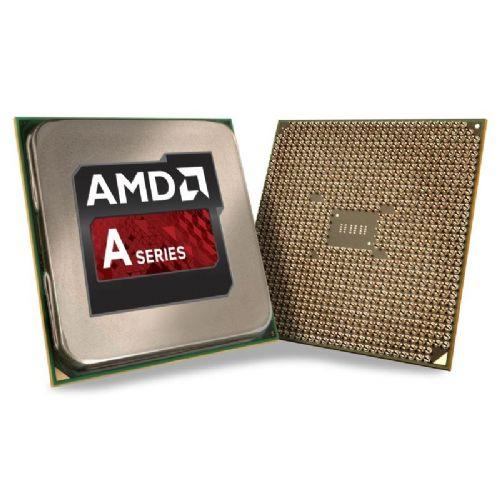 AMD A8-7600 Kaveri 3,1GHz FM2+ procesor