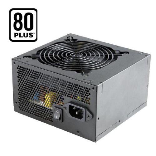 ANTEC VP VP600P EC 600W ATX napajalnik