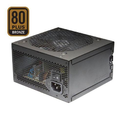 ANTEC VPF450 450W 80Plus Bronze ATX napajalnik