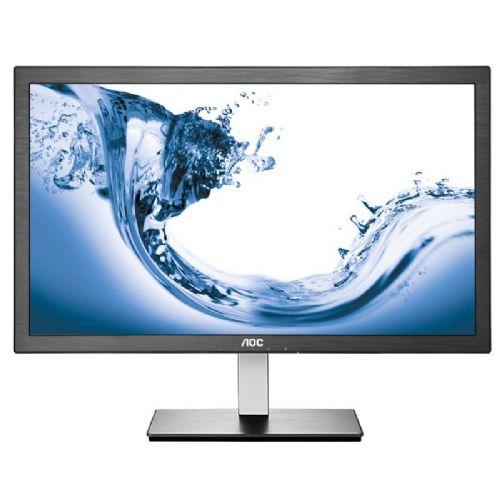 """AOC i2276Vwm Value 54,6cm (21,5"""") IPS LED LCD monitor"""