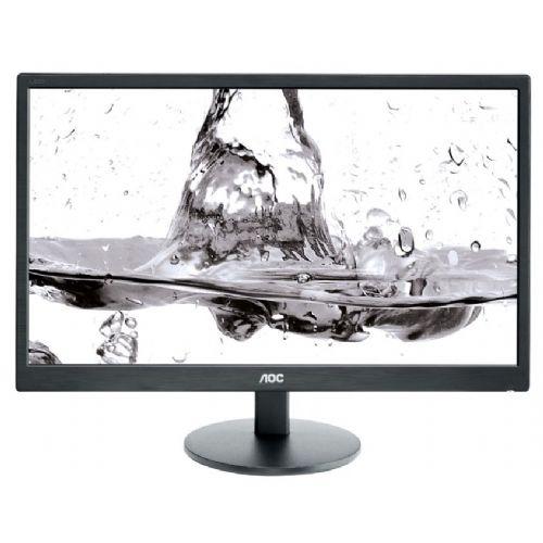 """AOC i2470Swq Pro-line 60,45cm (23,8"""") IPS LED zvočniki LCD monitor"""