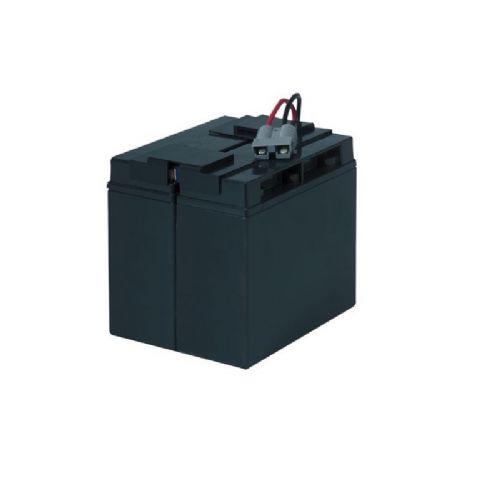 APC RBC7 12V baterija za UPS