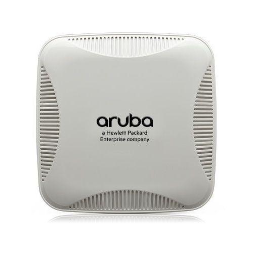 Aruba 7005 (RW) 16 AP Branch Cntlr, JW633A