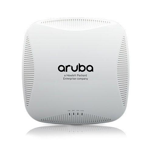 Aruba IAP-215 (RW) Instant 3x3:3 11ac AP
