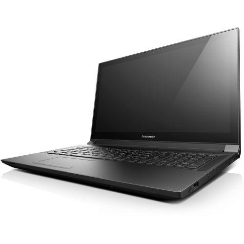 "Prenosnik Lenovo IdeaPad B50-80 i3/4GB/SSD 128GB/15,6"""