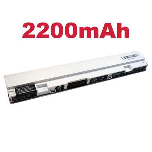 Baterija 2200mAh za Asus Eee PC X101 za A31-X101 A32-X101 wei