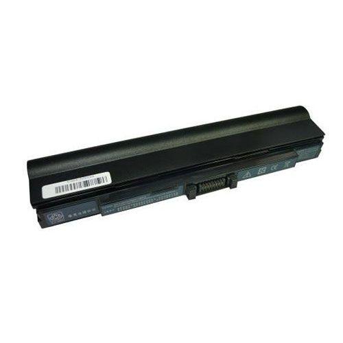 Baterija 4400mAh za Acer AK.006BT.033 AK.006BT.046 BT.00603.096