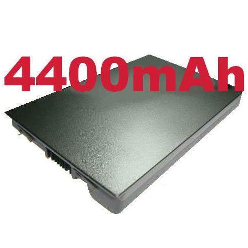 Baterija 4400mAh za Acer Aspire 1440 Travelmate 653 654 655 661 662