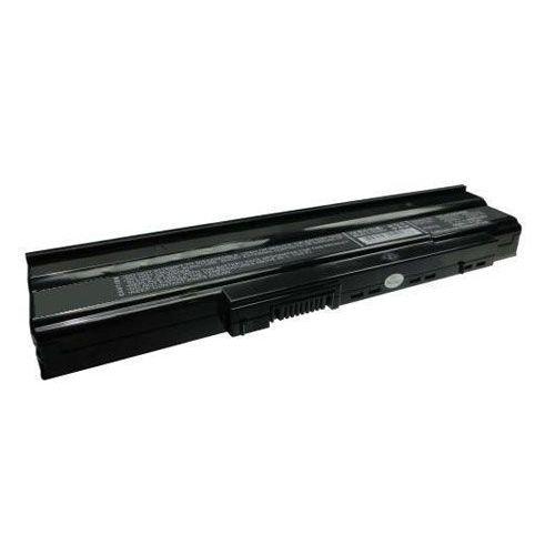 Baterija 4400mAh za Acer Extensa 5235-301g16mn 5235g 5235z-901g16mn