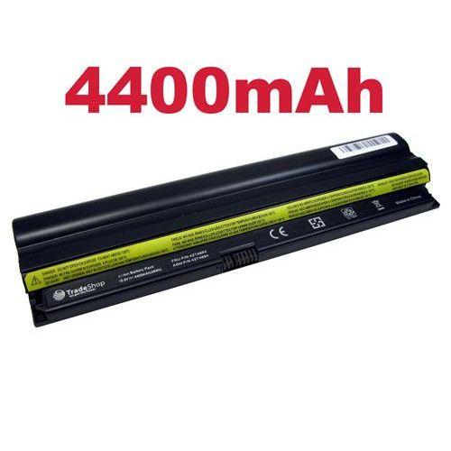 Baterija 4400mAh za IBM Lenovo 42T4829 42T4830 42T4831 42T4841