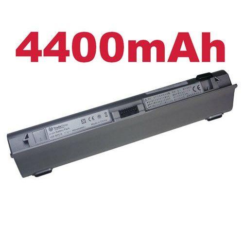 Baterija 4400mAh za Sony VAIO VPC-W11S1E VPC-W125AA VPC-W125AG