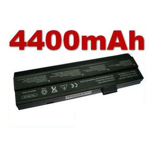 Baterija f. FUJITSU SIEMENS Amilo A7640 A7645 A1667G A1645G
