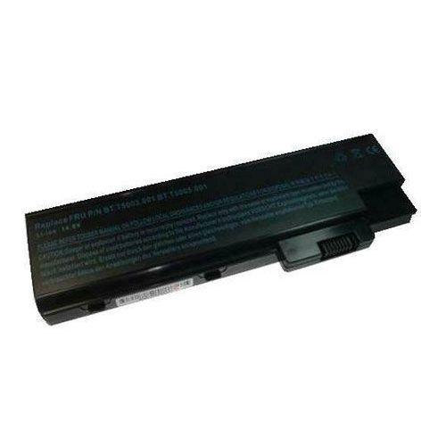 Baterija f Acer Travelmate 4501 4502 4503 4505 4600 4601