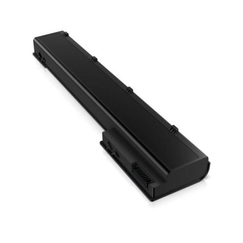 Baterija HP VH08XL Long Life 8 celična (QK641AA)