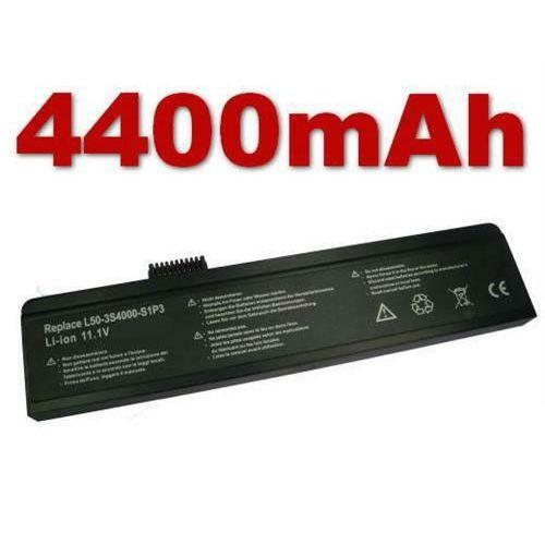 Baterija za 3S4000-C1S3-04 3S4000C1S304 / L503S4000-G1S204