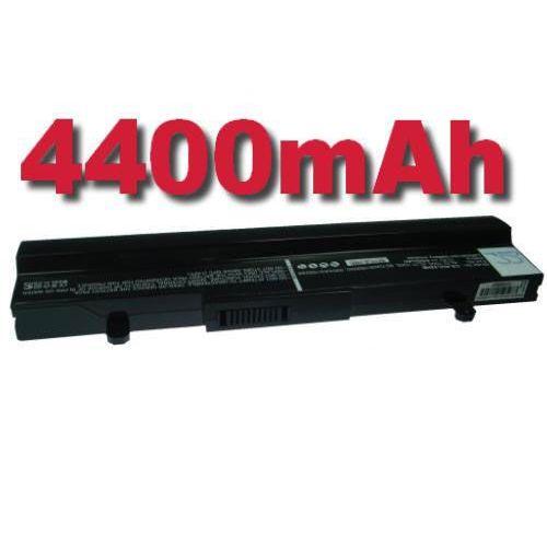 Baterija za 90-XB2COABT00000Q 70-OA1B1B2100 70OA1B1B2100 4400mA