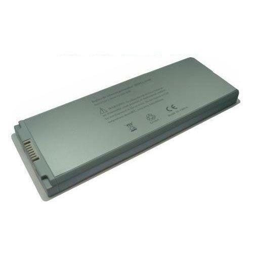 "Baterija za Apple MacBook 13"" A1185 A1181 MA561 MA561"