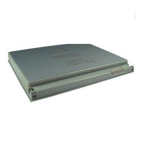 Baterija za Apple MacBook Pro 15 Inch A1150 MA463CH/A