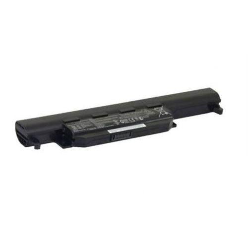 Baterija za Asus ASUS A75A A75D A75DE A75V A75VD A75VM