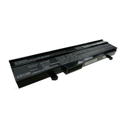 Baterija za Asus EeePC Eee PC 90-OA001B2300Q 90-OA001B2500Q 4400mAh