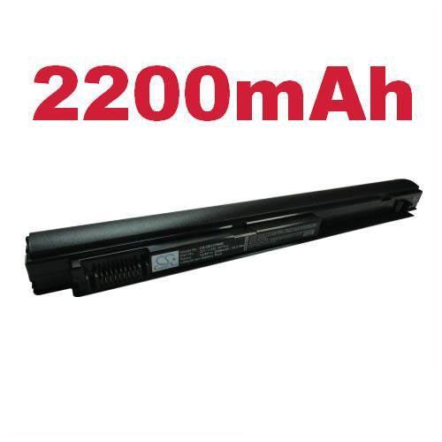 Baterija za Dell 5Y43X C702G G3VPN MT3HJ