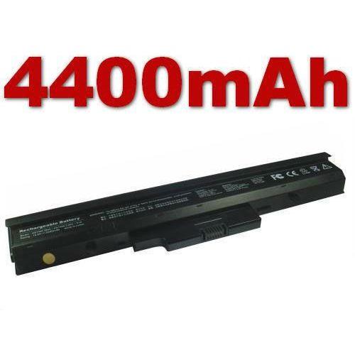 Baterija za HP Compaq 510 530 battery 4400mAh