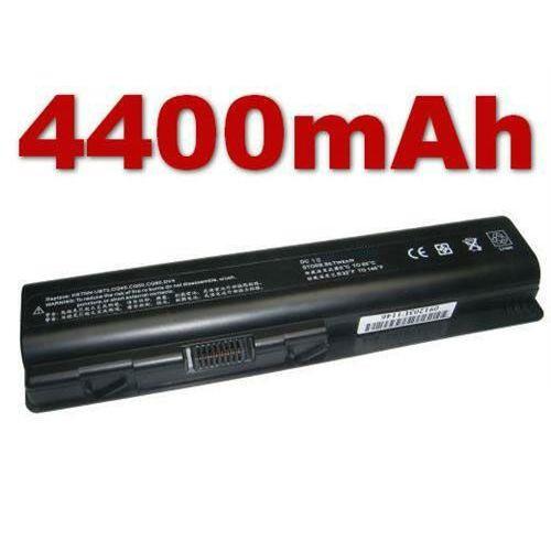 Baterija za HP Pavilion DV5-1012 1013 1014 1015 1016 1017