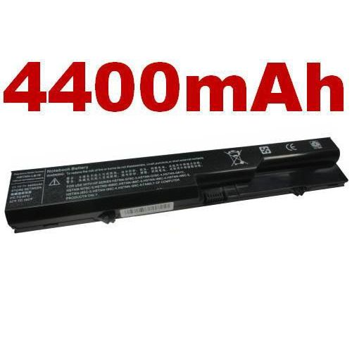 Baterija za HP ProBook 4320-s 4321-s 4325-s 4326-s 4420-s 4421-s 44