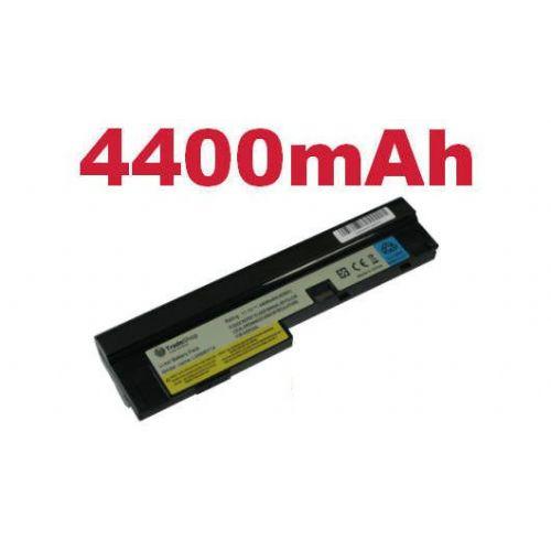 Baterija za IBM Lenovo Ideapad S10-3 064757M S10-3 064759M S10-3 06