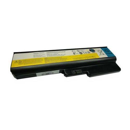 Baterija Za Ibm Lenovo L0