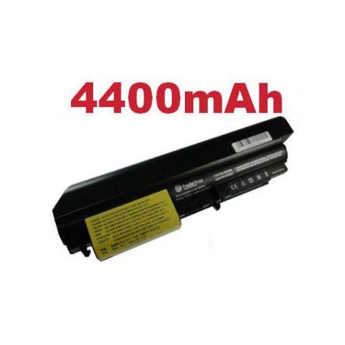Baterija za IBM Lenovo ThinkPad ASM42T5265 FRU42T5264 4400mAh