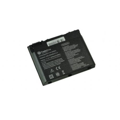 Baterija za U40-4S2200-S1S5 U40-4S2200-G1L3 U40-4S2200-C1M1