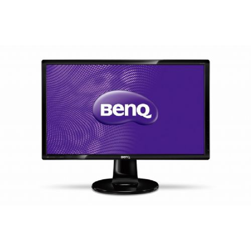 BENQ LED monitor GL2460