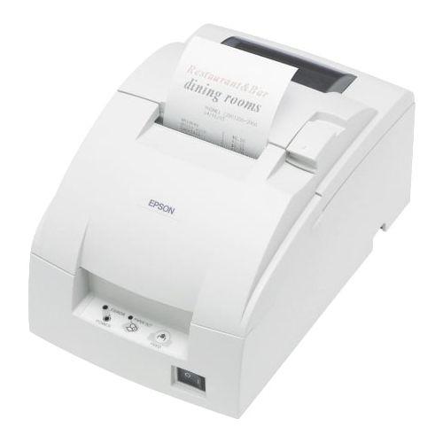 Blagajniški matrični tiskalnik EPSON TM-U220A AVT050263