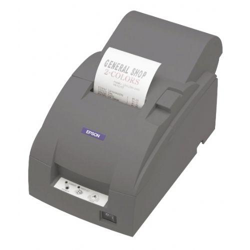 Blagajniški matrični tiskalnik EPSON TM-U220A (C31C513057)
