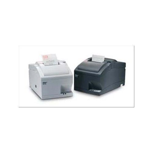 Blagajniški matrični tiskalnik STAR 742MD GRY serijski vmesnik (742MD GRY)