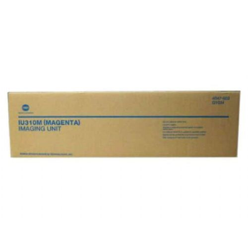 BOBEN MINOLTA MAGENTA ZA C350/C450 (4047603 (IU310M))