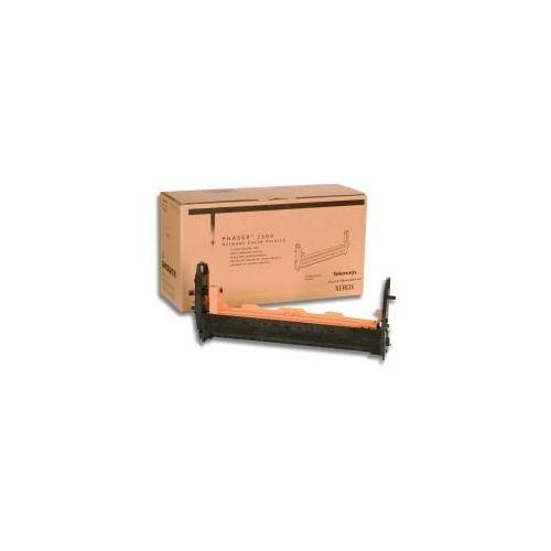 BOBEN XEROX B-Y ZA PHASER 7300 (30000 STRANI) (016199500)