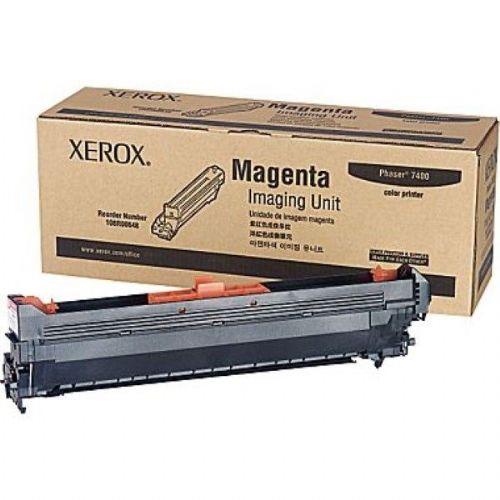 BOBEN XEROX B-M ZA PHASER 7400 (108R00648) AVT097554