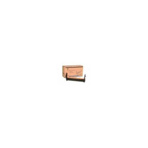 BOBEN XEROX CYAN ZA PHASER 7300 (30000 STRANI) (016199300)