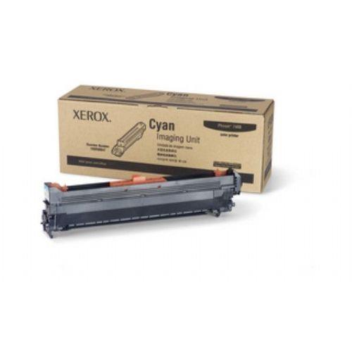 BOBEN XEROX B-C ZA PHASER 7400 (108R00647) AVT097552