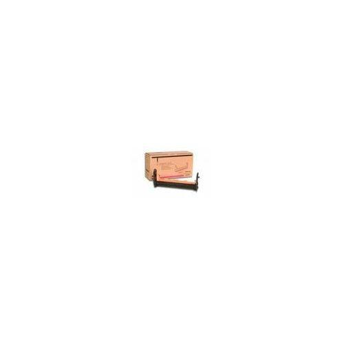 BOBEN XEROX MAGENTA ZA PHASER 7300 (30000 STRANI) (016199400)