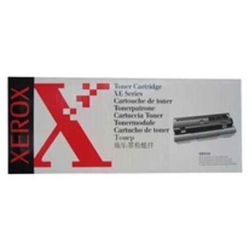 BOBEN XEROX ZA WC412 PRO (113R00663)