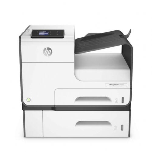 Tiskalnik HP PageWide Pro 452dwt (W2Z52B#A81)