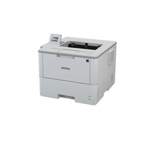 Brother HL-L6300DW laserski tiskalnik